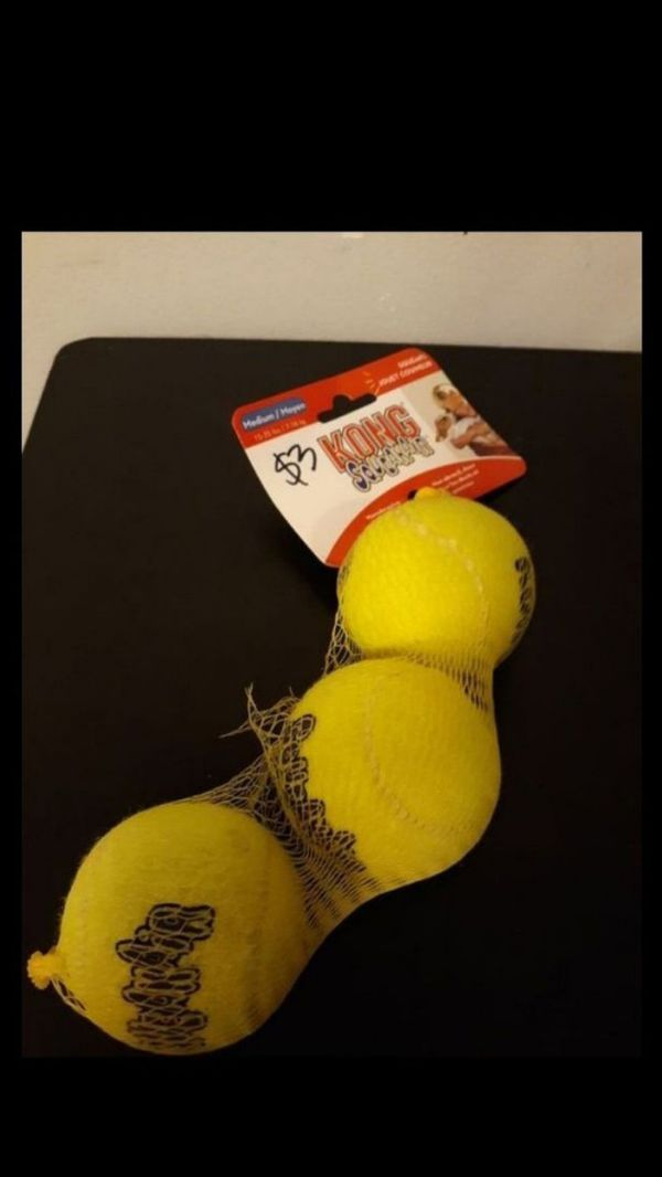 New dog toys all for $10. And will throw In an extra red bone toy