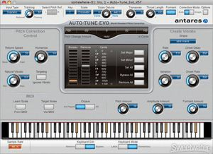 Music Production Plugins for Mac Auto-tune - Serum - Massive -Ozone - and more for Sale in Las Vegas, NV