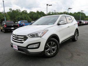 2013 Hyundai Santa Fe for Sale in Whitehall, OH