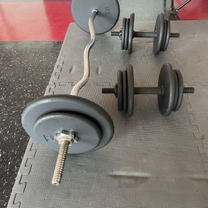 Weights for Sale in Olivehurst, CA