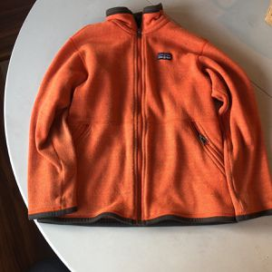Patagonia Ski Pants and Fleece Jackets for Sale in Seattle, WA
