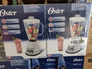 Blenders by Oster for Sale in Hialeah, FL