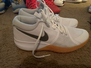Nike basketball shoes for Sale in Seminole, FL
