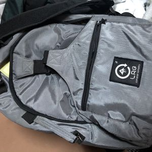 LRG Backpack for Sale in South Brunswick Township, NJ