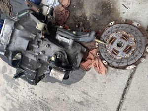 Acura integra parts 1996 for Sale in Fontana, CA