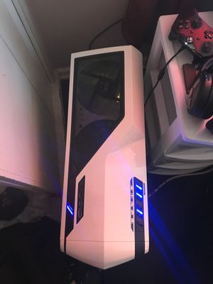 Asus gaming computer for Sale in Lancaster, PA