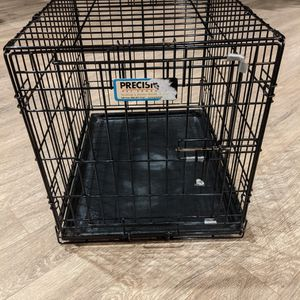 Dog Kennel for Sale in Des Moines, WA