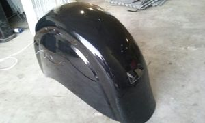Indian Rear fender for Sale in Surprise, AZ
