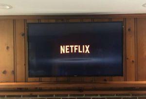 60 inch Samsung Tv for Sale in Atlanta, GA