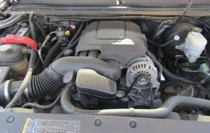 motor y trasmision de chevy 2008 for Sale in Houston, TX