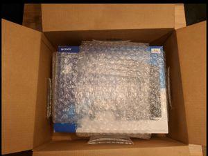PS4 for Sale in Alpharetta, GA