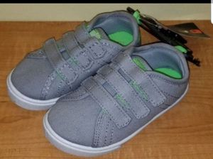 Boys Shoes NEW for Sale in Boca Raton, FL