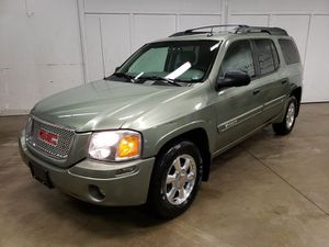 2004 GMC Envoy XL for Sale in Lake In The Hills, IL