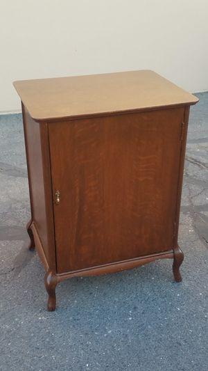 Records cabinet for Sale in Modesto, CA