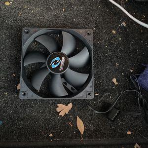 Pc Fan for Sale in Chico, CA