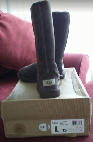 UGGS for girl for Sale in Hayward, CA