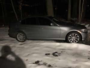 2011 BMW 3 Series for Sale in Milford, CT
