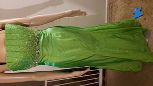 Jolly Prom size 8 Dress for Sale in Sanford, NC