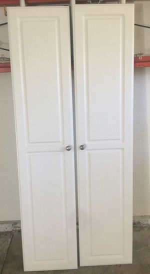 Kitchen cabinet doors for Sale in Yucaipa, CA