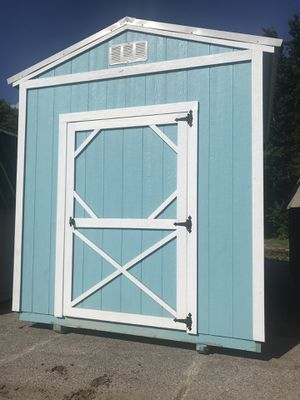 New And Used Shed For Sale In Louisville Ky Offerup
