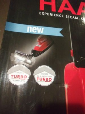 Steam cleaner for Sale in Long Beach, CA