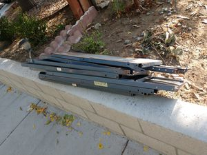free Scrap metal for Sale in Chino Hills, CA