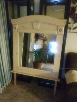 Mirror for Sale in CA, US