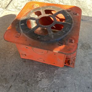 Backpacking Stove for Sale in Westminster, CA