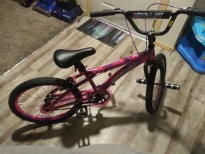 Bike for Sale in Everett, WA
