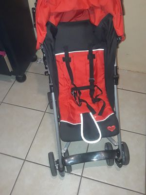 Stroller for Sale in Tampa, FL