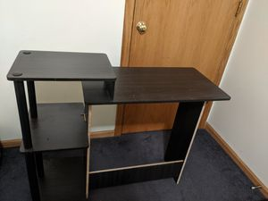 Table/Desk for Sale in Chicago, IL