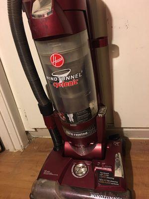 Vacuum cleaner for Sale in Arlington, TX
