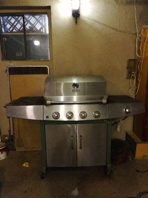 Barbeque mashing for Sale in Glendale, AZ
