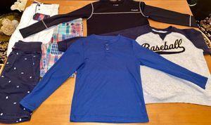 Boys Clothes for Sale in Alpharetta, GA