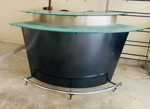 Bar for Sale in Southaven, MS