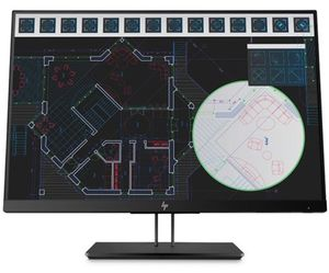 """brand new, never opened, 24"""" HP Z24n G2 monitors for Sale in Tucson, AZ"""