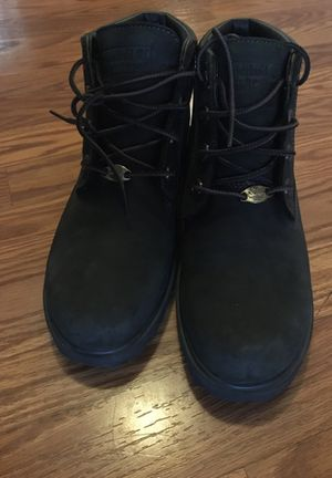 Timberland Waterproof Boots for Sale in Aurora, CO