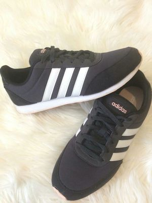 Adidas Women's Shoes for Sale in Orlando, FL