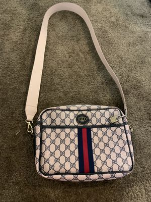 Authentic Gucci Satchel Bag for Sale in Aurora, CO