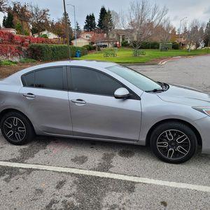 2010 Mazda Mazda3 for Sale in San Carlos, CA
