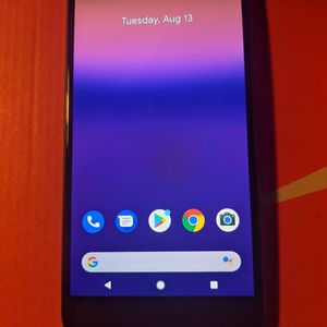 Google Pixel 1 Verizon Unlocked for Sale in San Diego, CA