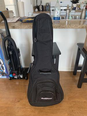Road runner guitar case for Sale in Irvine, CA