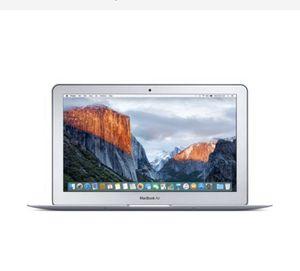 Refurbished MacBook for Sale in Dover, DE