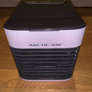 Compact AC Unit for Sale in Seattle, WA