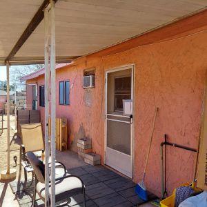 TRIPLEX TRIPLEX HOUSE 🏠 🏡 🏡 GLENDALE AZ for Sale in Glendale, AZ