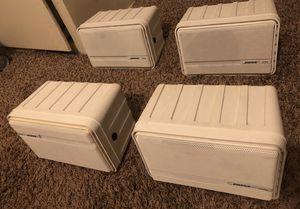 Bose Model 32SE Environmental Speaker for Sale in Mentone, CA