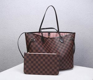 Fashion Chain Handbags Women bags Designer Handbags Wallet for Women Leather for Sale in Washington, DC