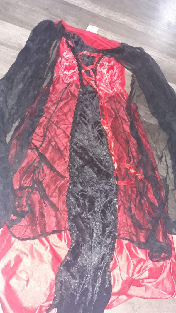 Costums