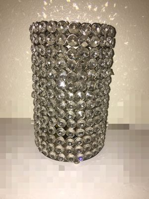 Candle holder/home decor for Sale in Murrieta, CA