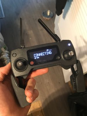 DJI mavic pro controller for Sale in Portland, OR